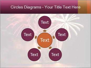 0000078322 PowerPoint Templates - Slide 78