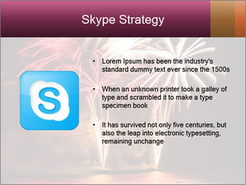 0000078322 PowerPoint Templates - Slide 8