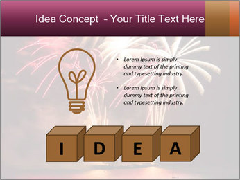0000078322 PowerPoint Templates - Slide 80