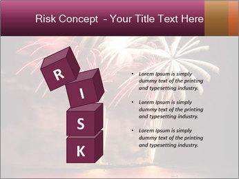 0000078322 PowerPoint Templates - Slide 81