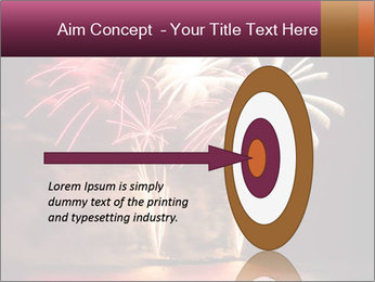0000078322 PowerPoint Template - Slide 83