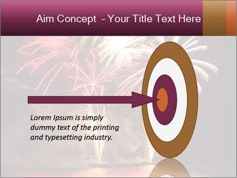 0000078322 PowerPoint Templates - Slide 83