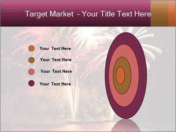 0000078322 PowerPoint Templates - Slide 84