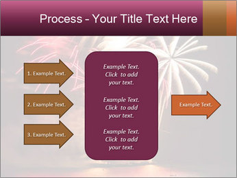 0000078322 PowerPoint Templates - Slide 85