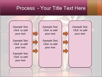 0000078322 PowerPoint Template - Slide 86