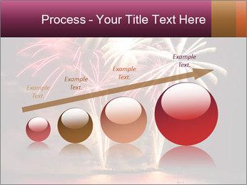 0000078322 PowerPoint Templates - Slide 87