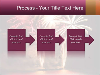 0000078322 PowerPoint Template - Slide 88