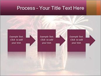 0000078322 PowerPoint Templates - Slide 88