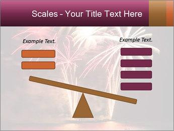 0000078322 PowerPoint Templates - Slide 89