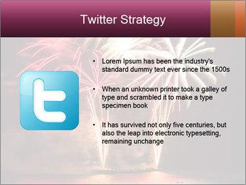 0000078322 PowerPoint Templates - Slide 9
