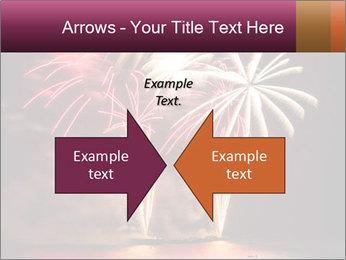 0000078322 PowerPoint Templates - Slide 90