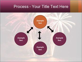 0000078322 PowerPoint Templates - Slide 91
