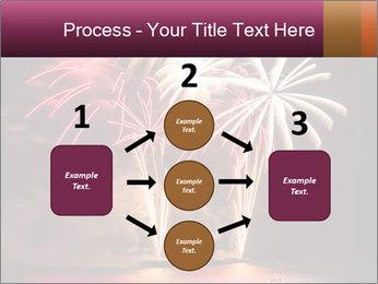 0000078322 PowerPoint Templates - Slide 92
