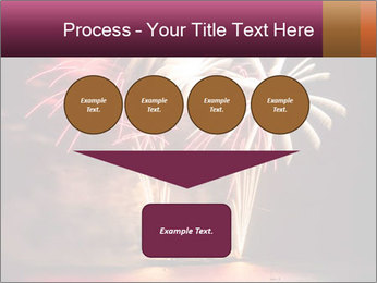 0000078322 PowerPoint Template - Slide 93
