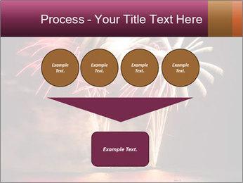 0000078322 PowerPoint Templates - Slide 93