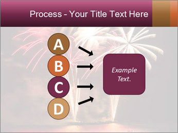 0000078322 PowerPoint Template - Slide 94
