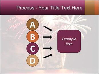 0000078322 PowerPoint Templates - Slide 94