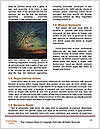 0000078322 Word Templates - Page 4