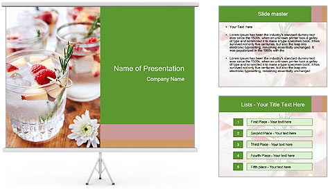 0000078323 PowerPoint Template