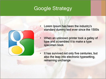 0000078323 PowerPoint Template - Slide 10
