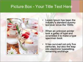 0000078323 PowerPoint Template - Slide 13