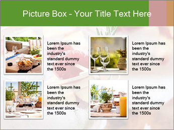 0000078323 PowerPoint Template - Slide 14