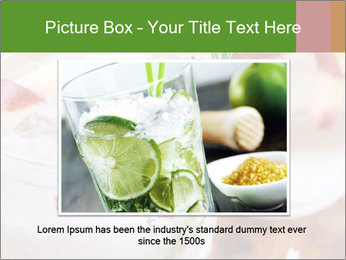 0000078323 PowerPoint Template - Slide 15