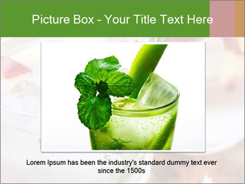 0000078323 PowerPoint Template - Slide 16