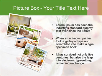 0000078323 PowerPoint Template - Slide 17