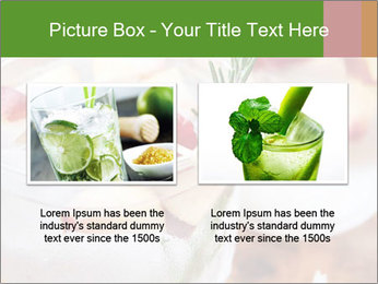 0000078323 PowerPoint Template - Slide 18