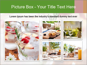 0000078323 PowerPoint Template - Slide 19