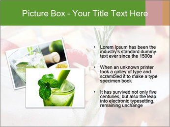 0000078323 PowerPoint Template - Slide 20