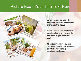 0000078323 PowerPoint Template - Slide 23