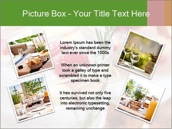 0000078323 PowerPoint Template - Slide 24