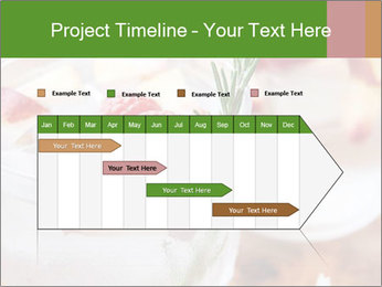 0000078323 PowerPoint Template - Slide 25
