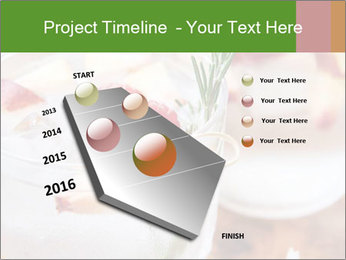 0000078323 PowerPoint Template - Slide 26