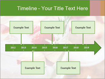 0000078323 PowerPoint Template - Slide 28
