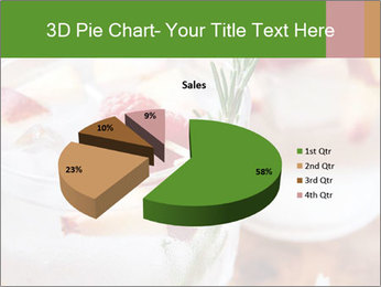 0000078323 PowerPoint Template - Slide 35
