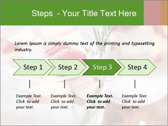 0000078323 PowerPoint Template - Slide 4