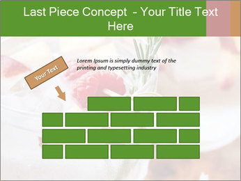 0000078323 PowerPoint Template - Slide 46