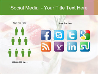 0000078323 PowerPoint Template - Slide 5