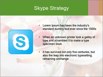 0000078323 PowerPoint Template - Slide 8