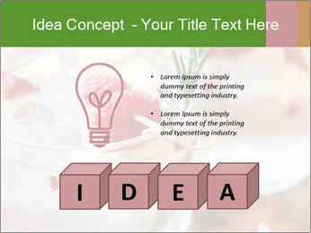 0000078323 PowerPoint Template - Slide 80