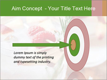 0000078323 PowerPoint Template - Slide 83