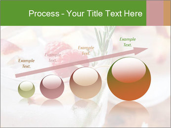 0000078323 PowerPoint Template - Slide 87