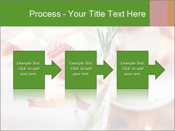 0000078323 PowerPoint Template - Slide 88