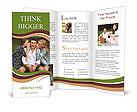 0000078324 Brochure Template
