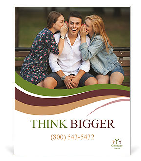 0000078324 Poster Template