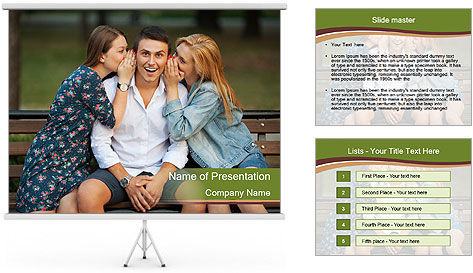 0000078324 PowerPoint Template