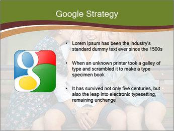 0000078324 PowerPoint Template - Slide 10